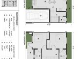 20×40 House Plans north Facing 20 X 40 Indian House Plans