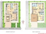 20×40 House Plans north Facing 30 60 House Plan East Facing