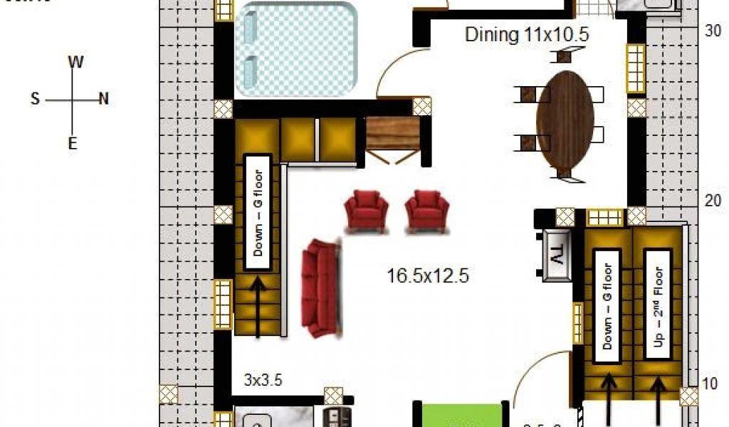 20×40 House Plans north Facing 30 X 40 Duplex House Plans ... on 12 x 16 house plans, 12 x 36 house plans, 16 x 10 house plans, 14 x 40 house plans, 24 x 40 floor plans, 16 by 40 cabin floor plans, 28 x 40 house plans, 20 x 20 shed building plans, 16x40 home floor plans, 14 x 14 kitchen floor plans, 16 x 60 house plans, sq ft. house plans, 70 x 40 house plans, 16 x 20 house plans, 15 x 30 house plans, 30 40 house floor plans, 30 50 house plans, 38 x 40 house plans, vastu east facing house plans, 26 x 80 house plans,