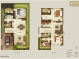 20×40 House Plans north Facing Awesome 20 X 60 House Plan India Plans 30 40 Vastu A1