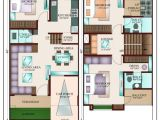 20×40 House Plans north Facing north Facing House Plans 20×30