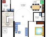 20×40 House Plans south Facing 49 Awesome House Plan for 20×40 Site south Facing House Plan