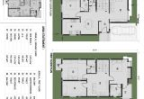20×40 House Plans south Facing House Plan for 20 40 Site south Facing Fresh Beautiful