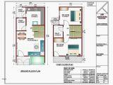 20×40 House Plans south Facing south Facing House Plan Vastu