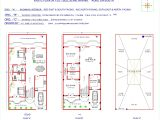 20×40 House Plans south Facing south Facing Plot East Facing House Plan Fresh 19 Lovely