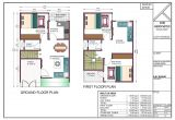 20×40 House Plans West Facing 20 X 40 House Plans West Facing