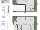 20×40 House Plans West Facing 20 X 40 Indian House Plans