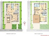 20×40 House Plans West Facing 30 60 House Plan East Facing