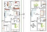20×40 House Plans West Facing Floor Plan Mansani Constructions Pvt Ltd Laxmi