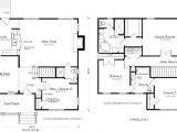 2100 Square Foot House Plans 2100 2400 Sq Ft norfolk Redevelopment and Housing