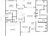 2100 Square Foot House Plans 2100 Sq Ft House Plans 2018 House Plans and Home Design