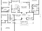 2100 Square Foot House Plans 2100 Square Foot House Plans Home Design and Style