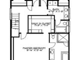 2100 Square Foot House Plans Craftsman Style House Plan 3 Beds 2 5 Baths 2100 Sq Ft