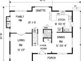 2100 Square Foot House Plans Inspiring 2100 Sq Ft House Plans Photos Best Inspiration