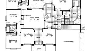 2100 Square Foot House Plans Inspiring 2100 Square Foot House Plans Photo Home Plans