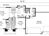 2300 Sq Ft House Plans 2300 Square Feet House Plans House Plans
