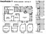 24 X Double Wide Homes Floor Plans 24 X 48 Double Wide Homes Floor Plans Modern Modular Home