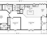 24 X Double Wide Homes Floor Plans 24 X 48 Double Wide Homes Floor Plans