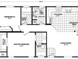 24 X Double Wide Homes Floor Plans Bentley 24 X 40 946 Sqft Mobile Home Factory Select Homes