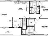 24 X Homes Plans 24 X 48 Home Plans