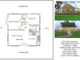 24×24 House Plans with Loft Home Design Modern Wood House Plans Home Decor Qonser