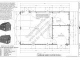 24×36 2 Story House Plans Custom 24 39 X 36 39 2 Story Barn Plans Blueprints