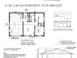 24×36 House Plans 24 X 36 House Plan with Loft Joy Studio Design Gallery