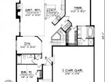 25 Feet Wide House Plans 25 Wide House Plans 28 Images Triplex House Plans 3