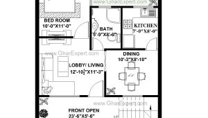25 Feet Wide House Plans House Plan for 25 Feet by 30 Feet Plot Plot Size 83