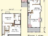 25 Foot Wide Home Plans 25 Wide House Plans 28 Images 25 Wide House Plans 28