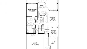25 Foot Wide Home Plans 25 Wide House Plans 28 Images Triplex House Plans 3