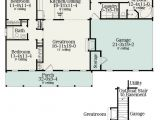 25 Foot Wide Home Plans 45 Foot Wide House Plans Elegant Square Foot House Plans