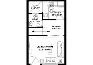 25 Foot Wide Home Plans 25 Wide House Plans 28 Images 25 Wide House  Wide House Plan on double wide addition plans, 40' wide home plans, wide shaped homes plans, wide mobile homes, wide building,