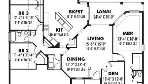 2500 Sq Ft Home Plans Beautiful 2500 Sq Foot Ranch House Plans New Home Plans