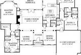 2500 Sq Ft Home Plans European Style House Plan 3 Beds 2 50 Baths 2500 Sq Ft