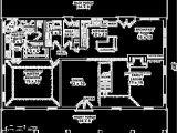 2500 Sq Ft Home Plans Farmhouse Style House Plan 3 Beds 2 50 Baths 2500 Sq Ft