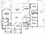 2500 Sq Ft Home Plans Modern House Plans 2500 Sq Ft