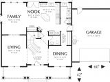 2500 Sq Ft Home Plans Traditional Style House Plan 4 Beds 2 5 Baths 2500 Sq Ft
