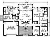 2500 Sq Ft House Plans Single Story 5 Bedroom Floor Family Home Plans 2500 Sq Ft Ranch Homes