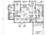 2500 Sq Ft House Plans Single Story Floor Plans 2500 Sq Ft Single Story
