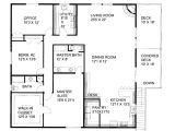 2500 Sq Ft House Plans Single Story One Story House Plans 2500 Square Feet New 2500 Sq Ft Apt