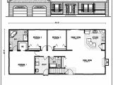 2500 Sq Ft House Plans with Walkout Basement 2500 Sq Ft House Plans with Walkout Basement Fresh Luxury
