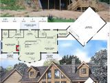 2500 Sq Ft House Plans with Walkout Basement 408 Best Images About House Plans with Stories On