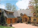 2500 Sq Ft House Plans with Walkout Basement Plan Of the Week Over 2500 Sq Ft the Gilchrist Plan
