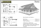 2500 Sq Ft Log Home Plans 2 500 to 3 000 Sq Ft Alpine Blue Log Homes