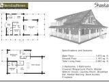 2500 Sq Ft Log Home Plans 2 500 to 3 000 Sq Ft Alpine Blue Log Homes