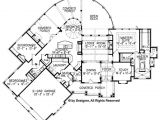 2500 Sq Ft Log Home Plans 78 Best Images About Cabin Floor Plans On Pinterest