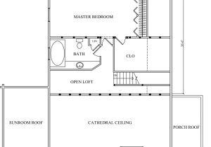 2500 Sq Ft Log Home Plans Log Home Plan 01873 Katahdin Cedar Log Homes Floor Plans