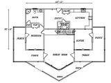 2500 Sq Ft Log Home Plans Log Home Plan 03145 Katahdin Cedar Log Homes Floor Plans
