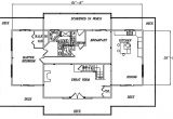 2500 Sq Ft Log Home Plans Log Home Plan 03193 Katahdin Cedar Log Homes Floor Plans